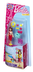 mega bloks barbie splash time teresa