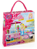 mega bloks barbie build style cream