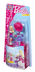 mega bloks barbie shop style chocking