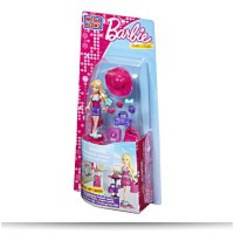 Barbie Shop n Style Barbie
