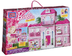 mega bloks barbie build style luxury