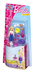 mega bloks barbie puppy pals chocking