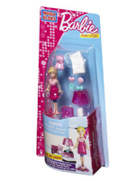 Barbie Slumber Party Barbie